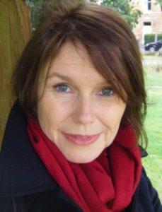 Mairi Wilson