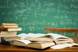 Brak podręczników