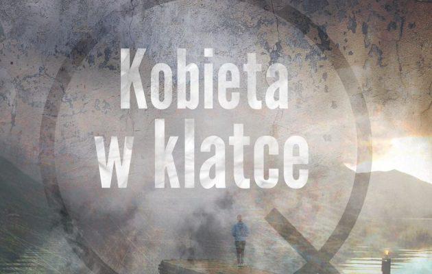 Kobieta w klatce - sprawdź na TaniaKsiazka.pl