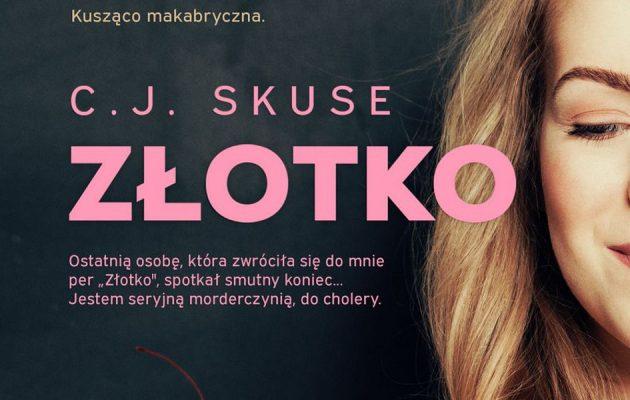 Złotko - kup na TaniaKasiakz.pl