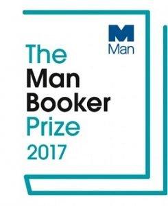 Booker 2017