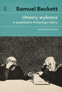 Utwory wybrane - kup na TaniaKsiazka.pl