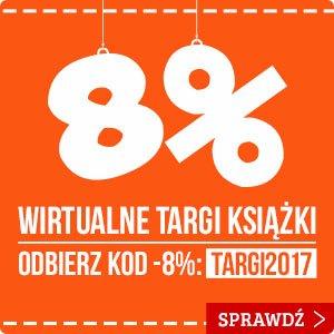 Targi - sprawdź na TaniaKsiazka.pl!