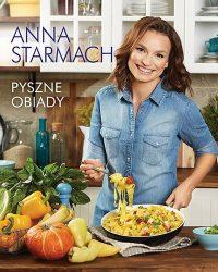 Pyszne obiady Anna Starmach