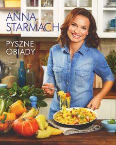 Pyszne obiady - kup na TaniaKsiazka.pl