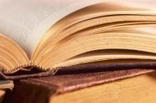 Nowości książkowe