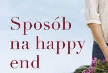 Sposób na happy end - Barbara O'Neal