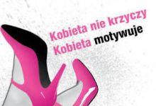 Pokolenie Ikea Kobiety - Piotr C