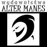 Wydawnictwo Alter Manes