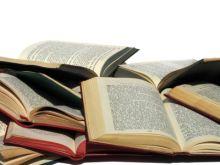 Zapowiedzi książkowe