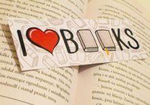Przegląd zapowiedzi książkowych