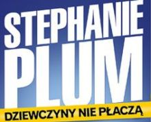 Stephanie Plum Tom 9 Wystrzałowa dziewiątka - Janet Evanovich