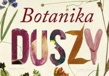 Botanika duszy - Elizabeth Gilbert
