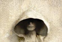 Złodziejska magia - Trudi Canavan