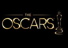 Oscary rozdane