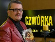 Wywiad z Jackiem Piekarą