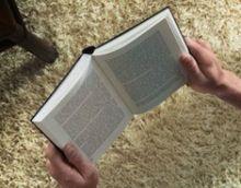 Przegląd zapowiedzi książkowych #3 – Munro, Deaver, Harrison, Sparks, Edelman