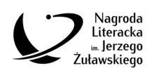 Poznalismy nominacje do Nagrody Literackiej im. Jerzego Żuławskiego