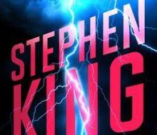 Revival - Stephena Kinga