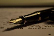 Ken Follett podpisał umowę na napisanie 3 kolejnych powieści!