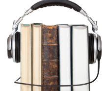 Dlaczego sięgamy po audiobooki?