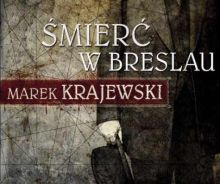 Powstanie miniserial na podstawie powieści o Eberhardzie Mocku!