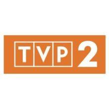 """""""Program do czytania"""" w TVP 2"""
