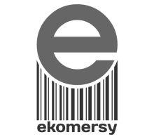 Książkowe akcenty w Ekomersach 2015