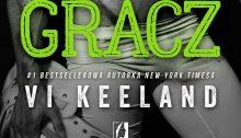 Gracz Vi Keeland