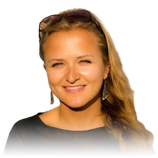 Agnieszka Prochowicz