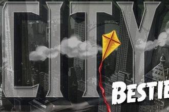 Grimm City. Bestie - sprawdź na TaniaKsiazka.pl