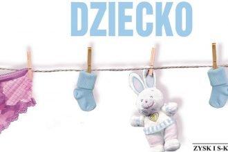 Dziennik Bridget Jones. Dziecko - kup na TaniaKsiazka.pl