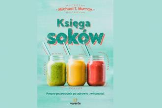 Księga soków