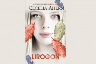 Lirogon Cecelia Ahern