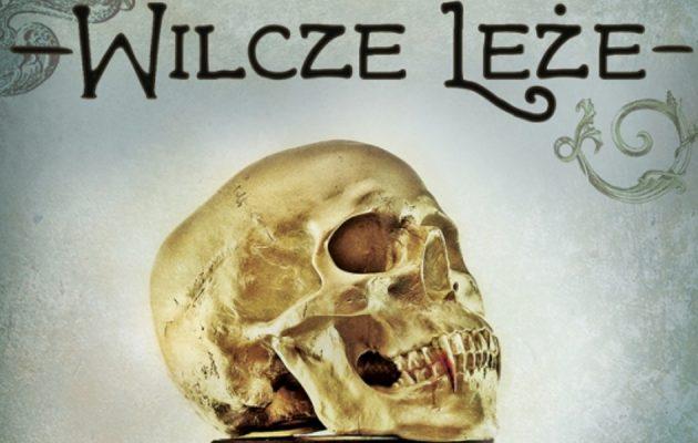 Wilcze leże - sprawdź na TaniaKsiazka.pl