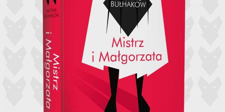 Mistrz i Małgorzata - zobacz na TaniaKsiazka.pl