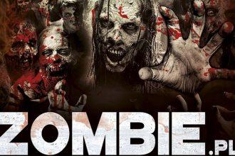 Zombie.pl - kup na TaniaKsiazka.pl