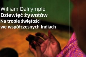 Dziewięć żywotów - kup na TaniaKsiazka.pl