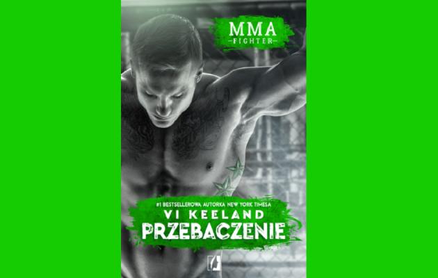 MMA Fighter, Przebaczenie