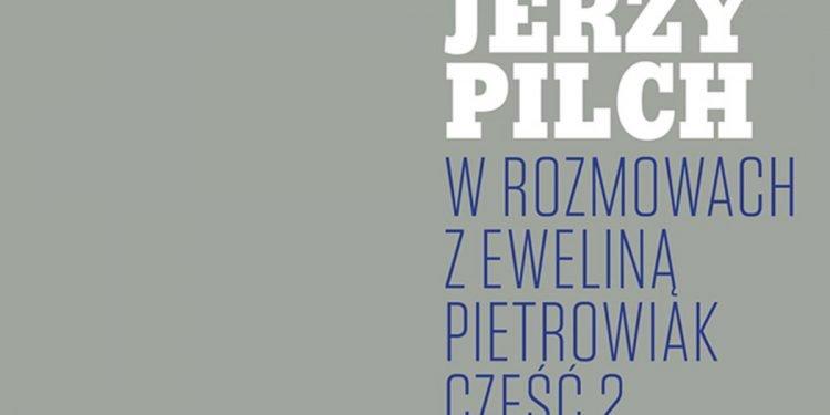 Inne ochoty - kup na TaniaKsiazka.pl