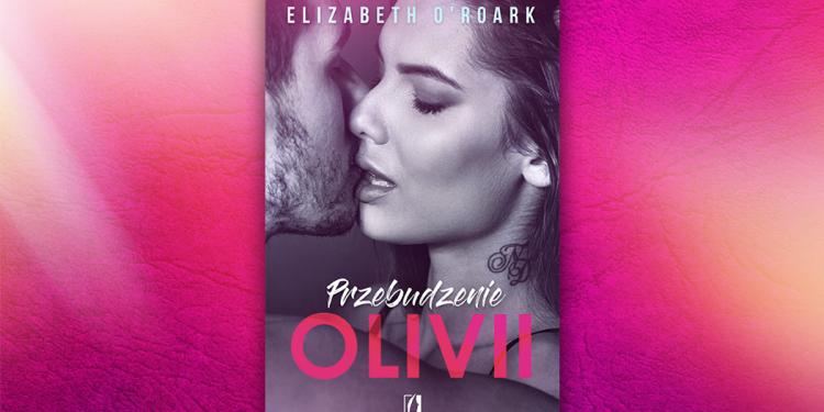Przebudzenie Olivii Recenzja