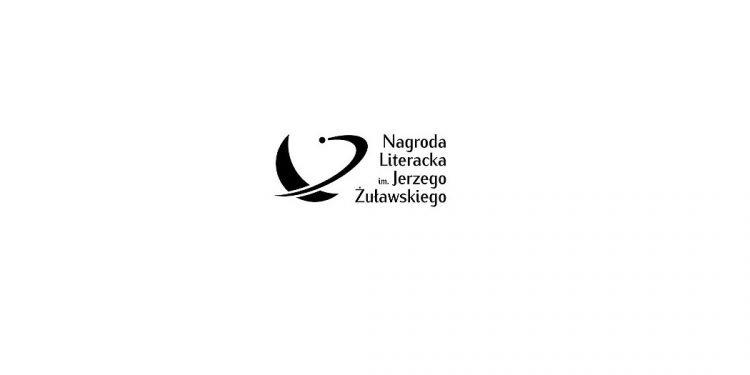 Nagroda Literacka im. Jerzego Żuławskiego