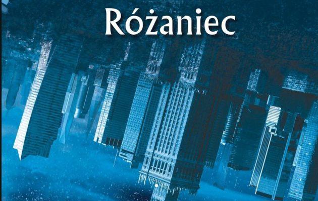 Różaniec - sprawdź na TaniaKsiazka.pl