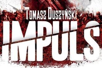 Impuls - zobacz na TaniaKsiazka.pl