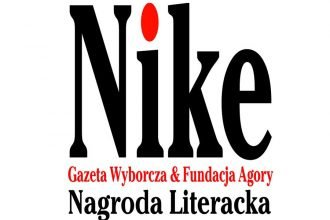 Literacka Nagroda Nike 2019 - nominacje