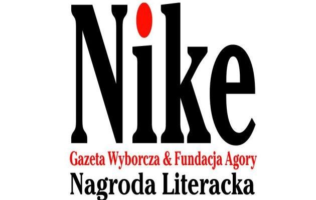 Finaliści Literackiej Nagrody Nike 2018. Sprawdź książki finalistów w TaniaKsiazka.pl