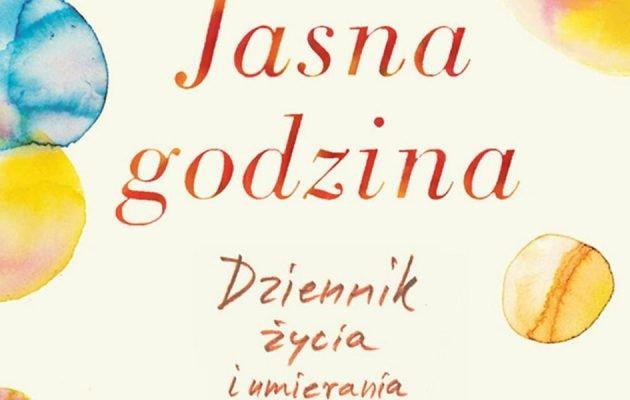 Jasna godzina - sprawdź na TaniaKsiazka.pl