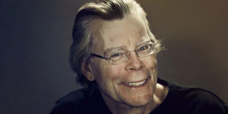 Stephen King - sprawdź na TaniaKsiazka.pl