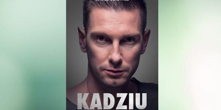Kadziu - sprawdź na TaniaKsiazka.pl