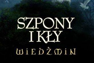 Szpony i kły - sprawdź na TaniaKsiazka.pl
